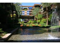 View 7167 E Rancho Vista Dr # 4002 Scottsdale AZ