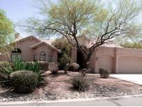 View 12759 E Sunnyside Dr Scottsdale AZ