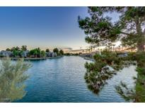 View 1825 W Ray Rd # 2111 Chandler AZ
