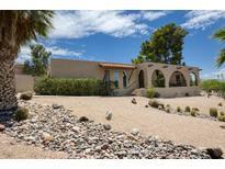 View 801 W Pershing Ave Phoenix AZ