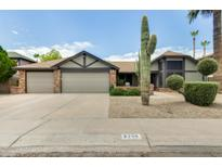 View 5234 W Pershing Ave Glendale AZ