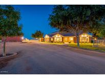 View 24307 S Lindsay Rd Chandler AZ