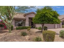 View 6402 E Betty Elyse Ln Scottsdale AZ
