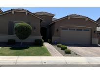 View 6361 S Fresno St Chandler AZ