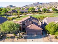 View 3430 N Mountain Rdg # 37 Mesa AZ