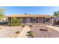 View 2637 E Charleston Ave Phoenix AZ