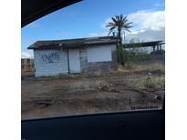 View 1124 E Watkins St Phoenix AZ