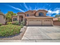 View 547 W Mendoza Ave Mesa AZ