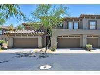 View 19700 N 76Th St # 2181 Scottsdale AZ