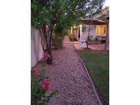 View 4434 W Kimberly Way Glendale AZ
