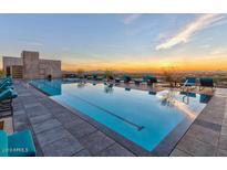View 7120 E Kierland Blvd # 520 Scottsdale AZ
