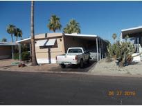 View 2650 W Union Hills Dr # 31 Phoenix AZ