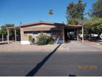 View 2650 W Union Hills Dr # 74 Phoenix AZ