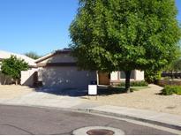 View 7905 N 54Th Dr Glendale AZ