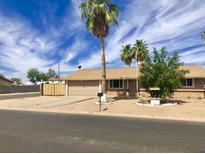 View 2110 S Buena Vista Dr Apache Junction AZ
