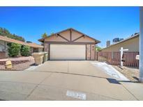 View 11815 N 65Th Dr Glendale AZ
