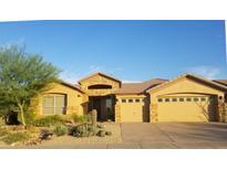 View 9024 N Longfeather Fountain Hills AZ