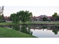 View 5122 E Shea Blvd # 1017 Scottsdale AZ