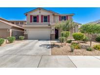 View 10151 W Townley Ave Peoria AZ