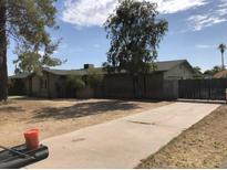 View 12216 N 63Rd St Scottsdale AZ