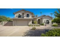View 4442 E Beverly Ln Phoenix AZ