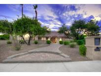 View 12430 N 79Th St Scottsdale AZ