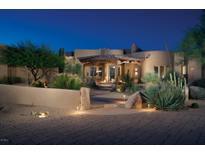 View 9701 E Happy Valley 13 Rd Scottsdale AZ