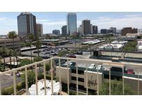 View 207 W Clarendon Ave # 7A Phoenix AZ