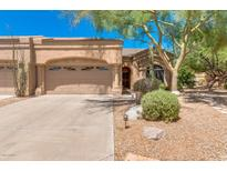 View 18920 N 89Th Way Scottsdale AZ