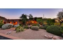 View 26452 N 110Th Way Scottsdale AZ
