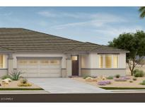 View 14586 W Pasadena Ave Litchfield Park AZ