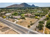 View 6608 N Mockingbird Ln Paradise Valley AZ