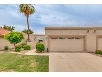 View 9433 W Morrow Dr Peoria AZ