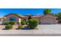 View 6222 W Julie Dr Glendale AZ