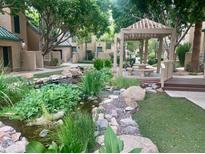 View 101 N 7Th St # 245 Phoenix AZ
