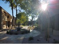 View 5995 N 78Th St # 1109 Scottsdale AZ