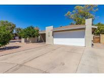 View 1421 W Impala Ave Mesa AZ