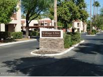 View 9275 E Mission Ln # 218 Scottsdale AZ