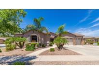 View 7402 N 83Rd Dr Glendale AZ