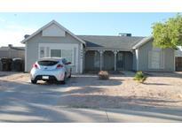 View 7004 W Turquoise Ave Peoria AZ