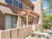 View 19777 N 76Th St # 1107 Scottsdale AZ