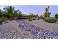 View 6336 E Cochise Rd Paradise Valley AZ
