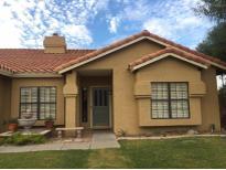 View 3529 E Liberty Ln Phoenix AZ
