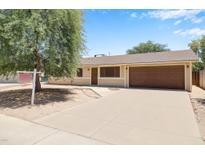 View 18429 N 30Th St Phoenix AZ