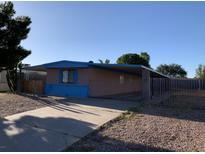 View 7708 E Flossmoor Ave Mesa AZ