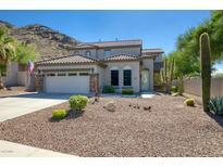 View 26616 N 59Th Ln Phoenix AZ