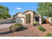 View 4028 S Cricket Ct Gilbert AZ