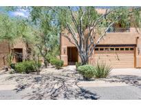 View 10154 E White Feather Ln Scottsdale AZ