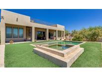 View 28907 N 136Th St Scottsdale AZ