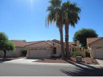 View 19615 N 78Th Ave Glendale AZ
